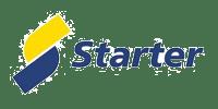 starter-1-logo-png-transparent